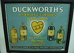 Duckworth´s Essences & Colours Gold Medal Quality