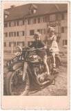 kinder-motorrad-ariel-an