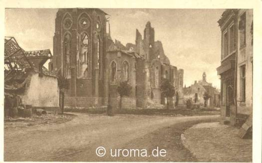 Ambers-1914