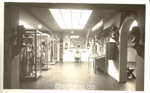 a-radebeul-Karl-may-museum
