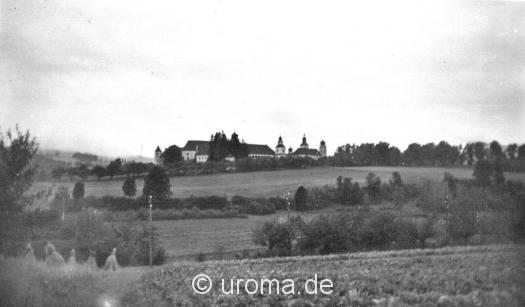 a-schlossblick-1929