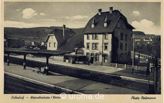 a-thueringen-wernhausen-bahnh