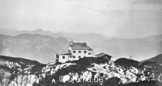 berghuette-1937
