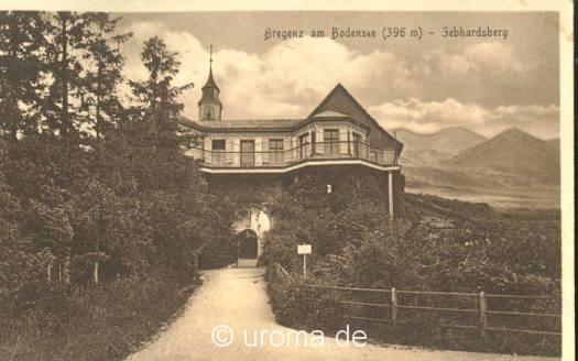 bregenz-bodensee