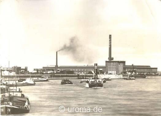 henry-ford-werk_koeln_1930