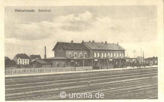 holzwickede-bahnhof