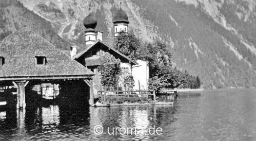 kapelle-see-1937