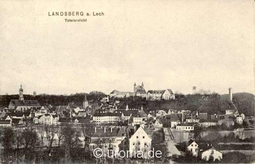 landsberg-am-lech-1907