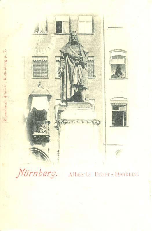 nuernberg_albrecht-duerer