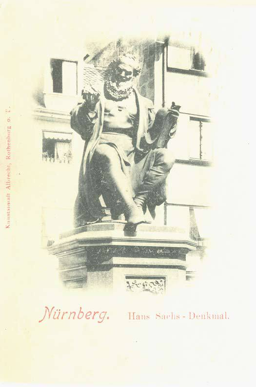 nuernberg_hans-sachs