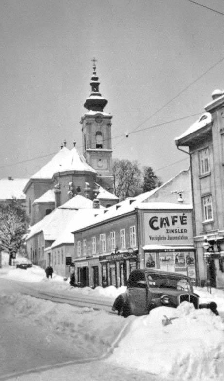 ort-auto-1939