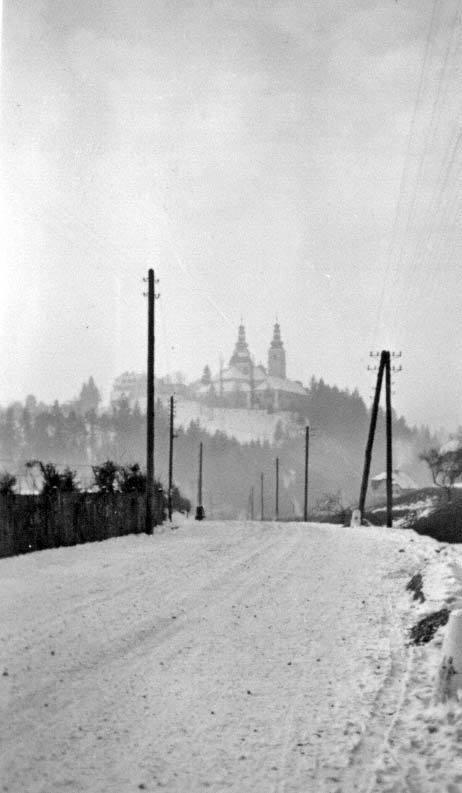 weg-zum-schloss-1930
