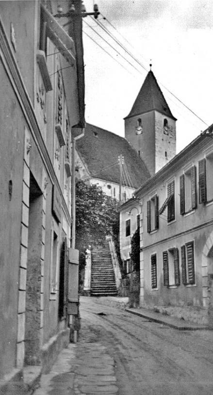 x-gasse-innenstadt-1925