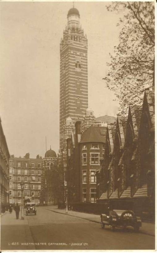 x-london-westminster-1903