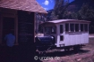 silverton-rail