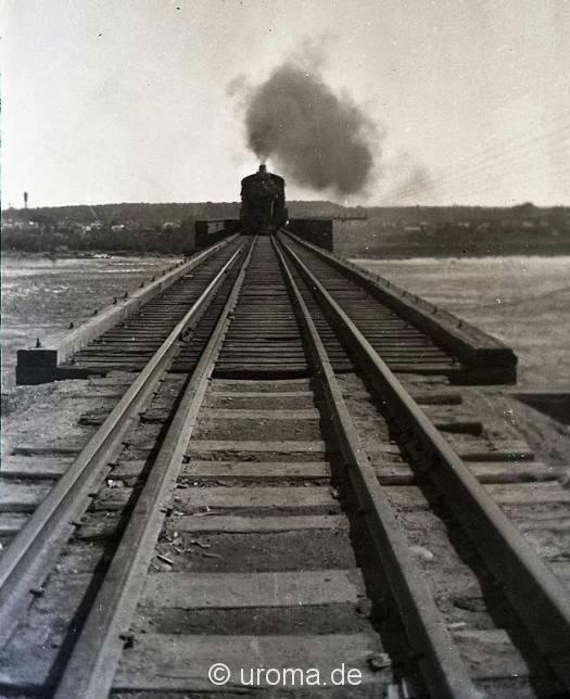 train-trestle-g