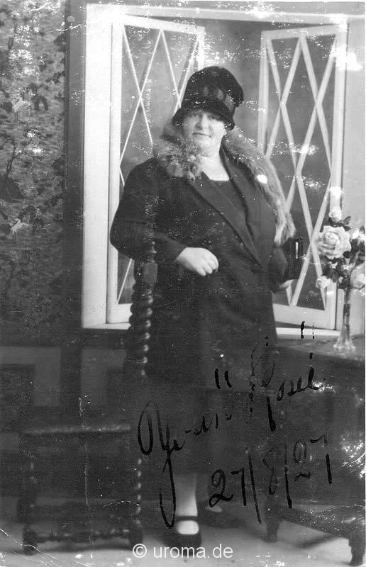 rosie-1927-g