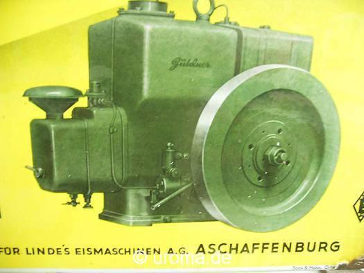 diesel-motor-gueldner