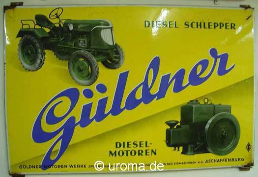 diesel-schlepper-gueldner