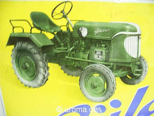 traktor-gueldner