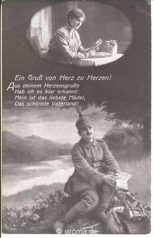 gruss-herz