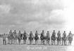 militaerreiter-1916