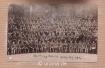 weltkrieg-1916-01