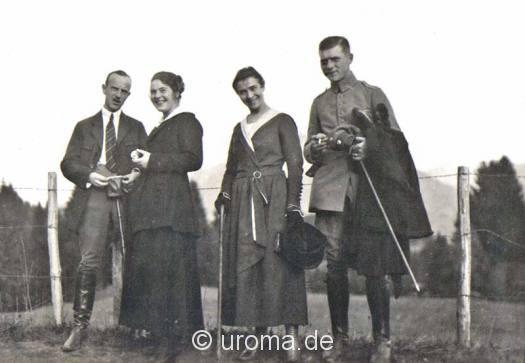 heimaturlaub-1918