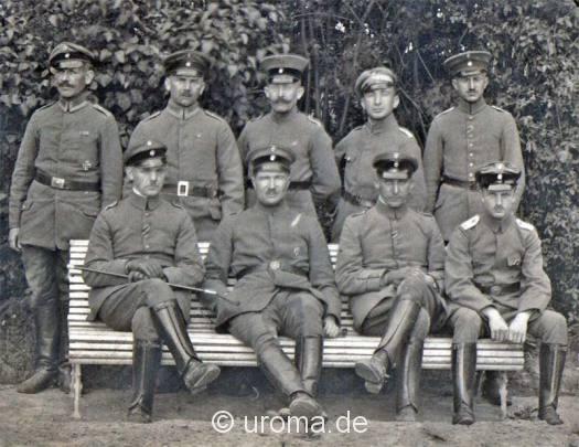 soldaten-1-weltkrieg-1918