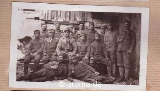 soldaten-gruppenbild-01