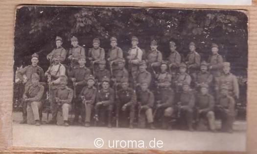 soldaten-gruppenbild-02
