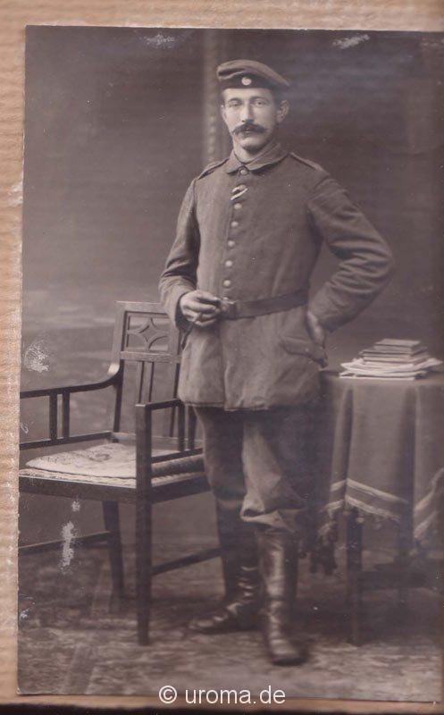 soldatenportraet-02