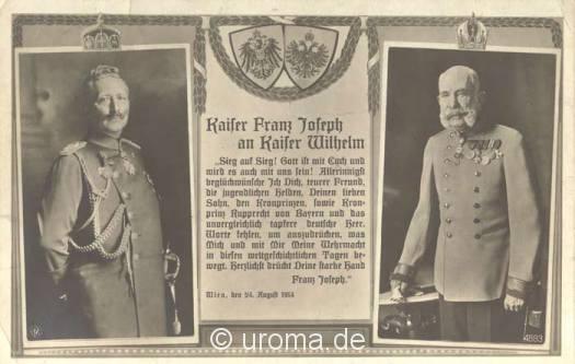 kaiser-joseph-wilhelm
