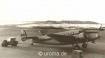 flugzeug-333