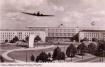 flugzeug-berlin-1954