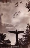 nazi_flugzeuge