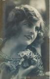 EKD Postkarte