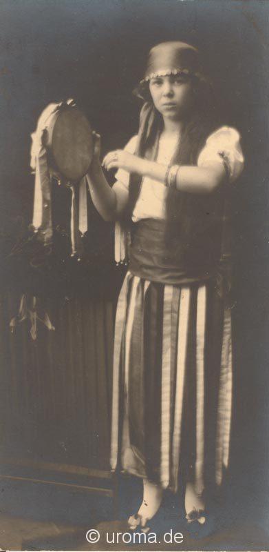 zigeunerin01