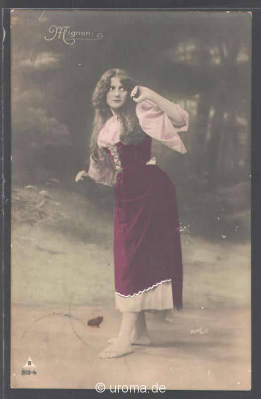 abwehrhaltung-1905