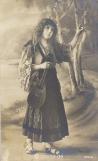 ansichtskarte-mignon-1912