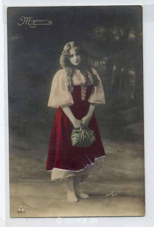 frau-reise-1905