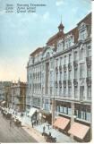 x-pocztowka-grand-hotel