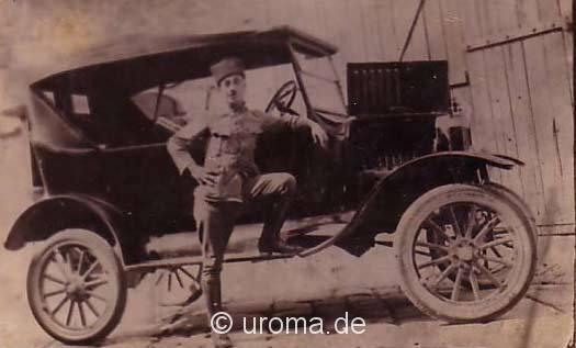 altes-auto