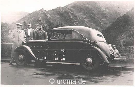 auto-franz-bielefeld-volkma