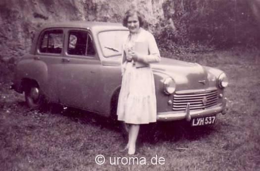 automobile-1