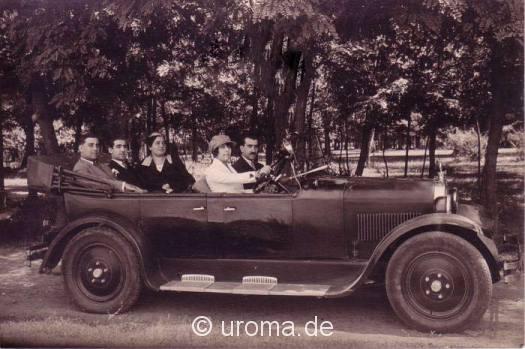 automobile-1926