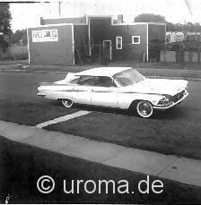 buick-car