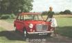 auto-m.g.-1100-sedan-an