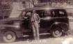 automobile-1950