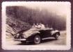 automobile-3